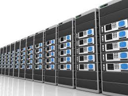 Art7-Batch#5632-kwd1 servidores dedicados