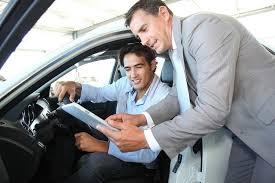 venta de vehículos seat en tenerife